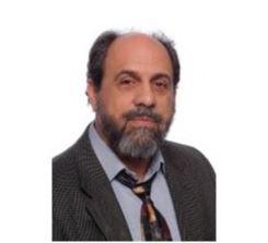 Maestría en Ingeniería Estructural y Sísmica